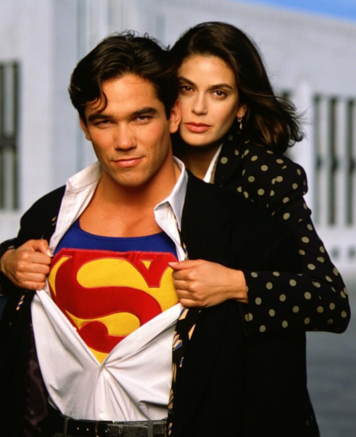 Heros Annee 70 negative zone (lectures héroïques) » super-héros et séries télé, 10